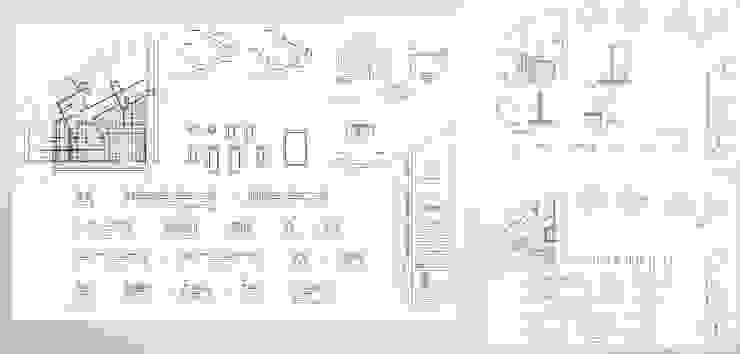 Casa el Cielo de Sigma Ingeniería en Vanguardia