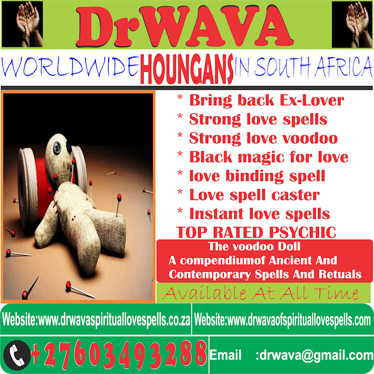 drwava of spiritual love spells caster +27603493288 to bring back your lost lover South Africa, Australia, United Kingdom, USA, Canada, Namibia, Botswana, Swaziland, Lesotho by Spiritual Tropical Plywood
