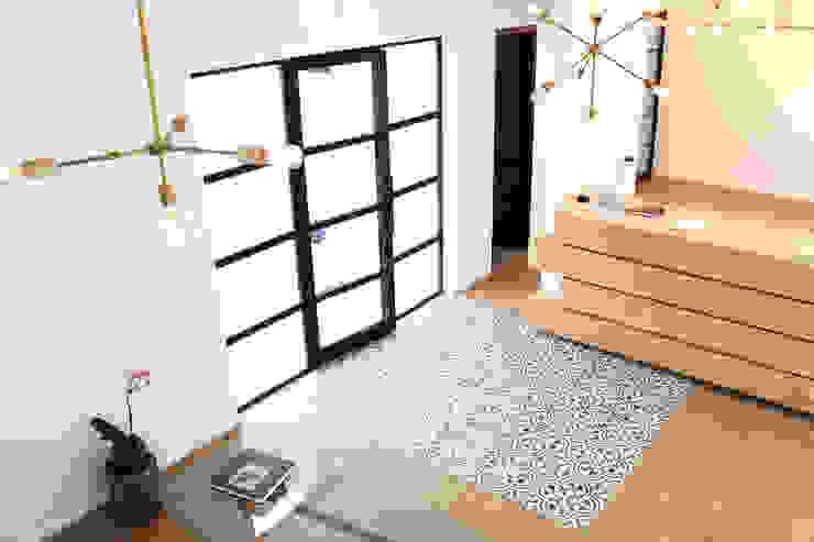 luz design Living roomLighting
