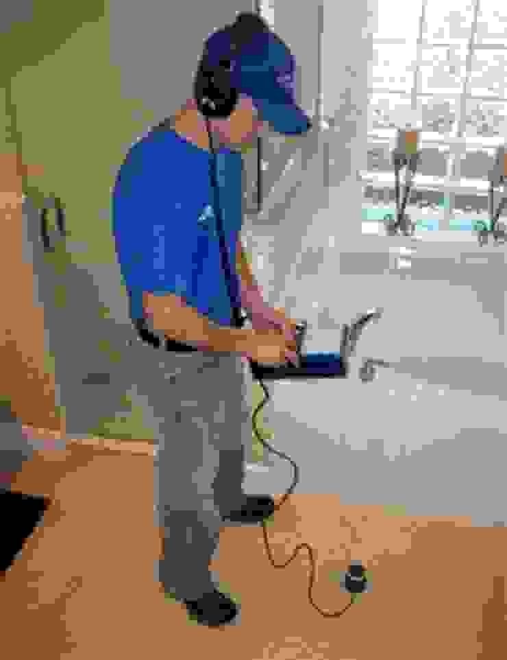 شركة عزل فوم بالرياض: صناعي  تنفيذ 0501016508  شركة كشف تسربات المياه بالرياض, صناعي الألومنيوم / الزنك