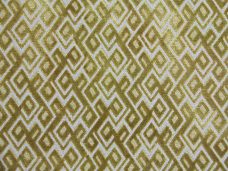 Aldeco Comércio Internacional S.A. HouseholdTextiles Tekstil Multicolored