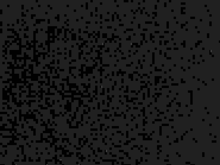 Aldeco Comércio Internacional S.A. HouseholdTextiles Tekstil Black