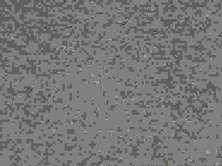 Aldeco Comércio Internacional S.A. HouseholdTextiles Tekstil Beige
