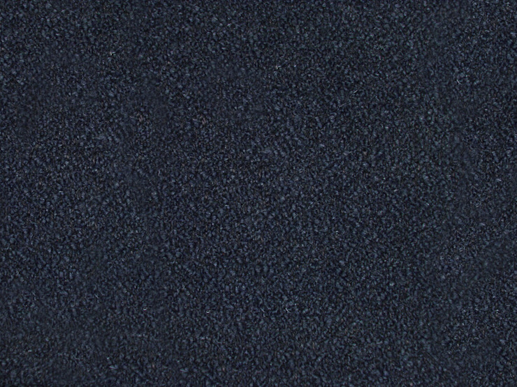 Aldeco Comércio Internacional S.A. HouseholdTextiles Tekstil Blue