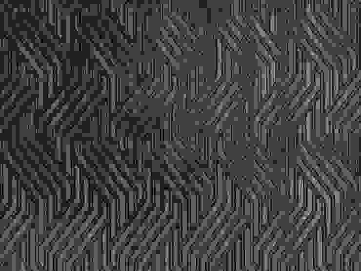 Aldeco Comércio Internacional S.A. HouseholdTextiles Tekstil Green