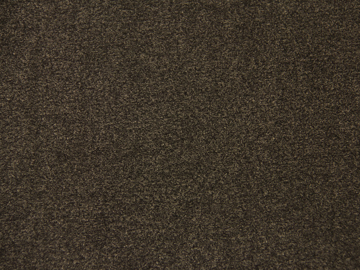 Aldeco Comércio Internacional S.A. HouseholdTextiles Tekstil Brown