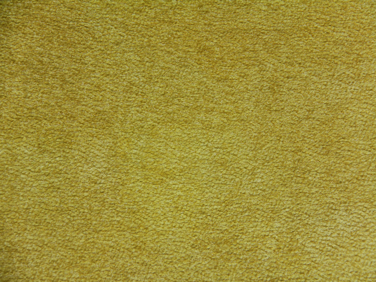 Aldeco Comércio Internacional S.A. HouseholdTextiles Tekstil Yellow