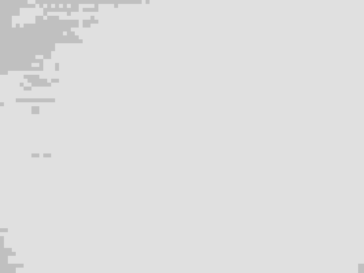 Aldeco Comércio Internacional S.A. HouseholdTextiles Tekstil White