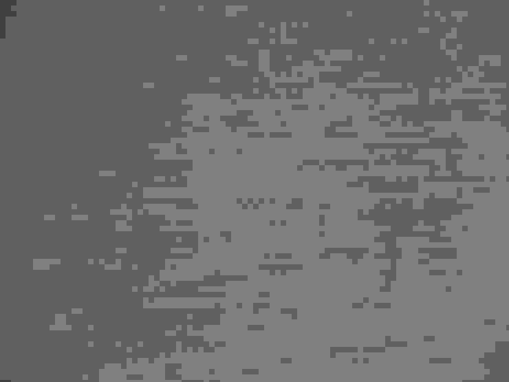 Aldeco Comércio Internacional S.A. HouseholdTextiles Tekstil Grey