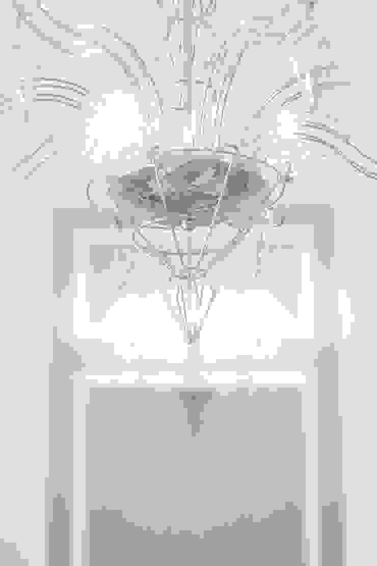 de Idea Design Factory Moderno