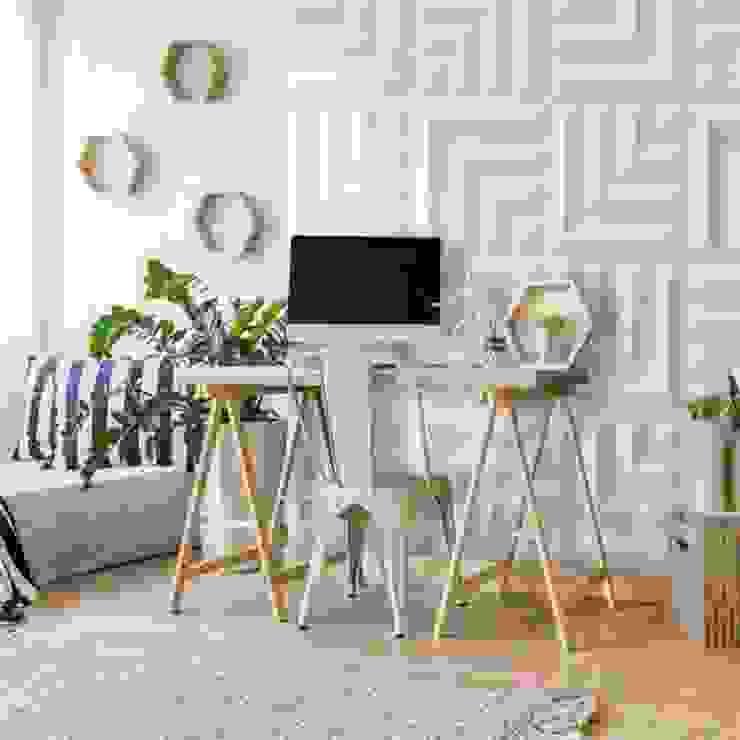 LENIE Muro Paredes y pisosDecoración de paredes