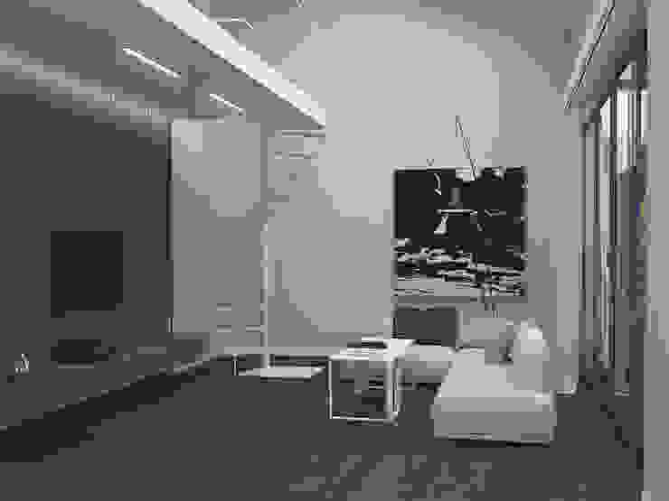 Better Home Interior Design 客廳