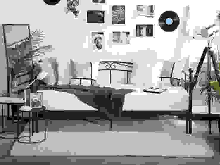 Beliani Italia Classic style bedroom