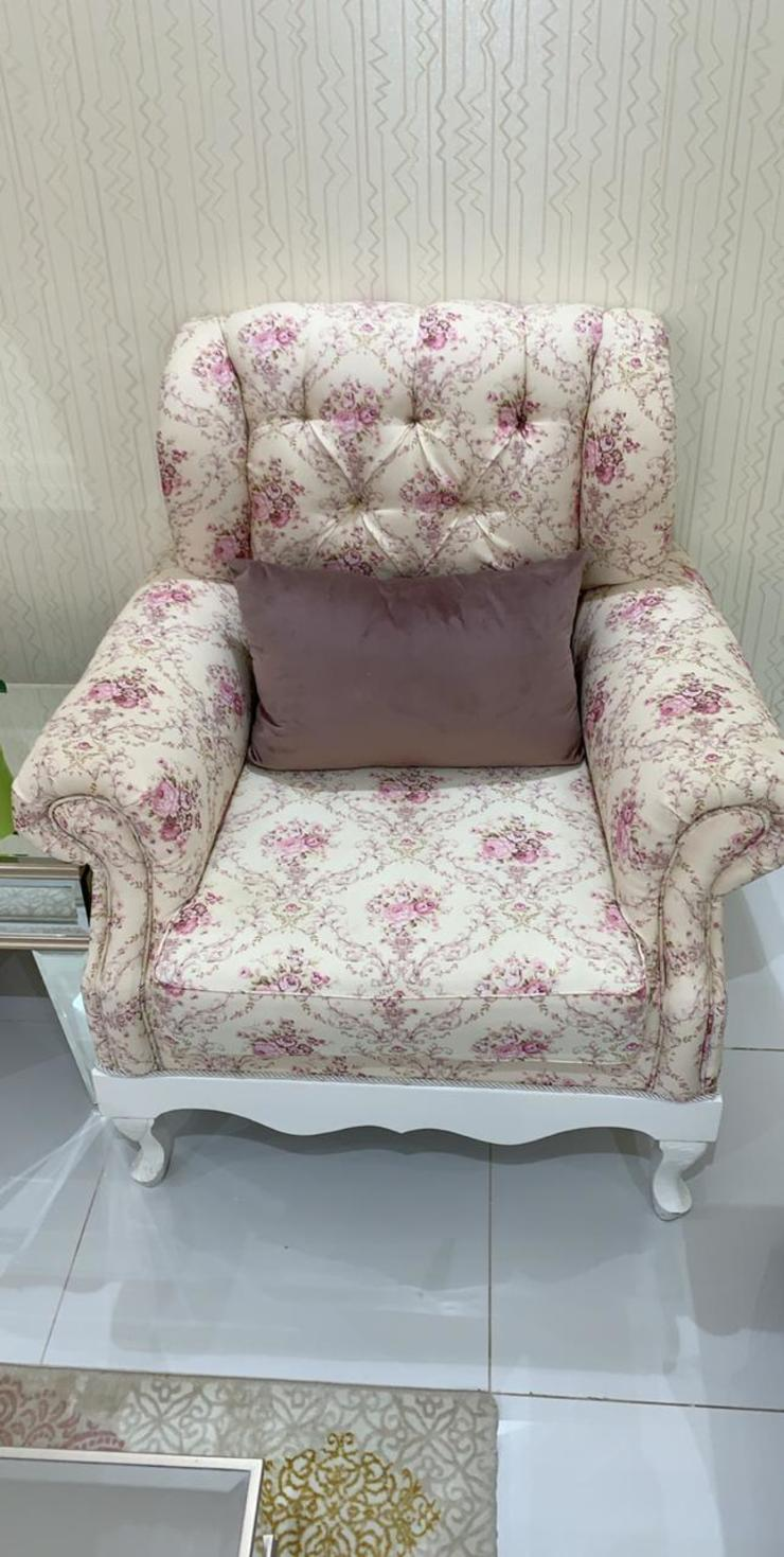 شراء اثاث مستعمل شرق الرياض 0530497714 臥室梳妝台 天然纖維 Blue