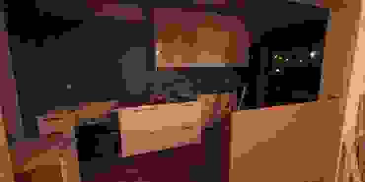montagem de cozinha e mobiliário, azulejos, revestimentos cerâmicos IIP - Reabilitação e Construção