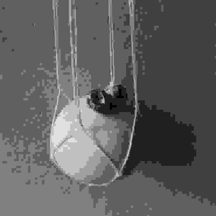 地球: 陶刻家 由上恒美                                          Ceramic Sculptor  tsunemi yukami  が手掛けた現代のです。,モダン セラミック