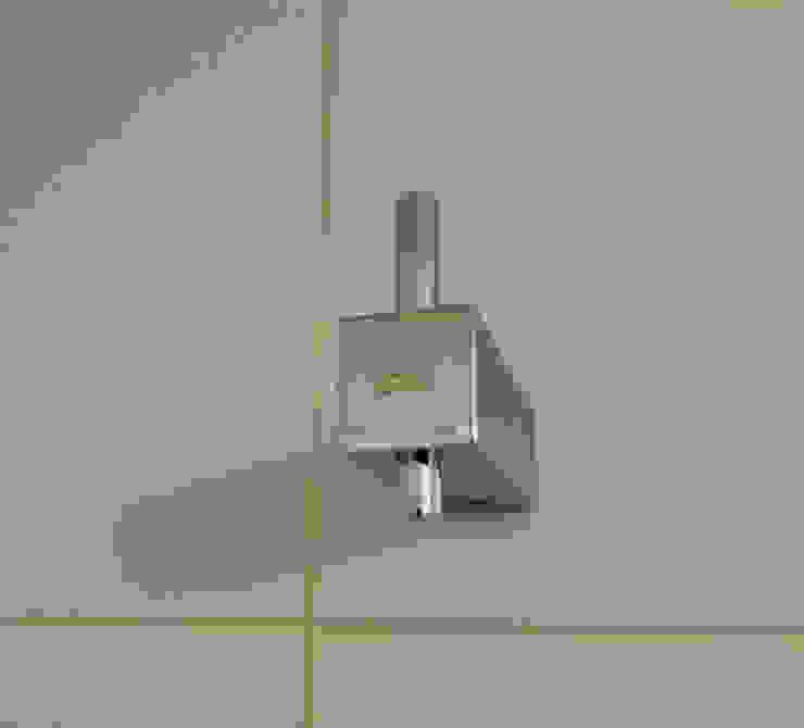 수서삼성아파트인테리어 모던스타일 욕실 by 디자인모리 모던