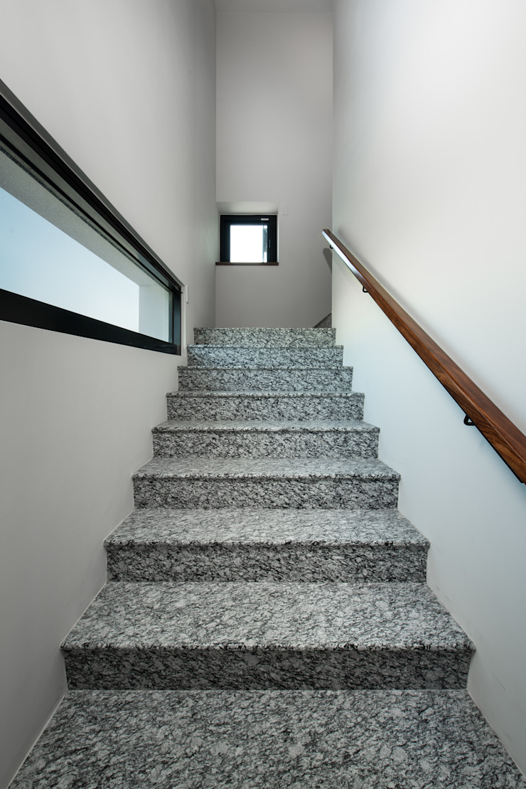 OWN DESIGN Stairs