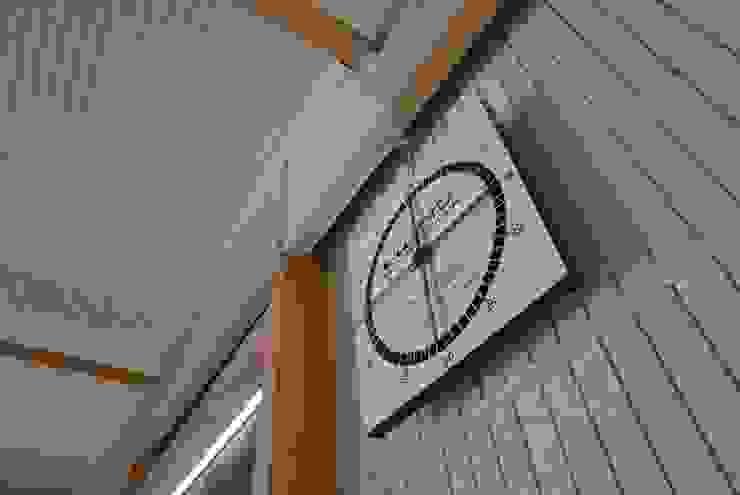 Imola Legno S.p.A. socio unico Stadiums Wood
