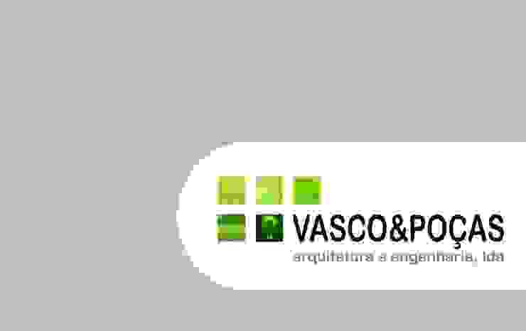 Vasco & Poças - Arquitetura e Engenharia, lda Офіс