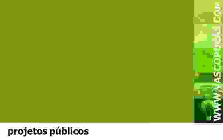 Vasco & Poças - Arquitetura e Engenharia, lda Study/office