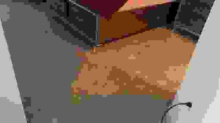 Serviman USA SchlafzimmerAccessoires und Dekoration Braun