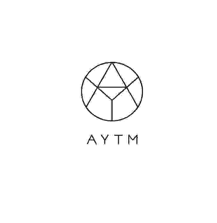 AYTM Caltha Design Agency LivingsDecoración y accesorios