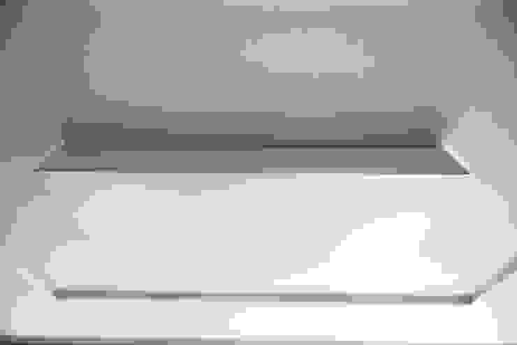 동수원자이1차 아파트인테리어 모던스타일 거실 by 디자인모리 모던
