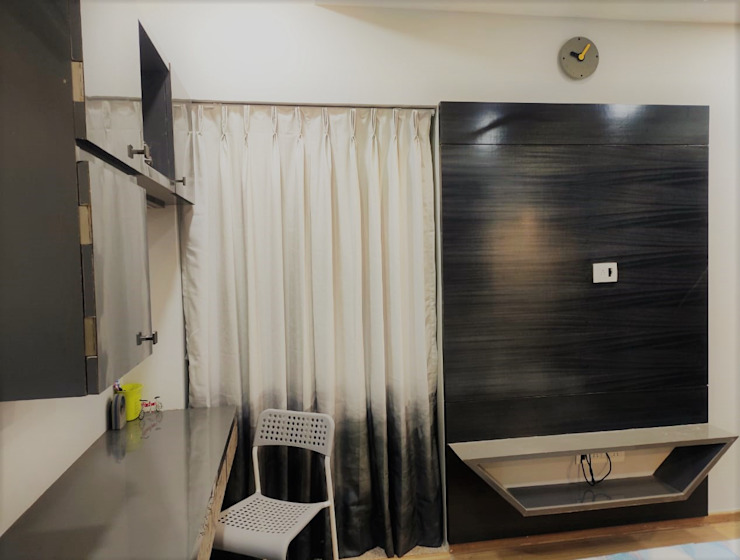 by Monoceros Interarch Solutions Asian Glass