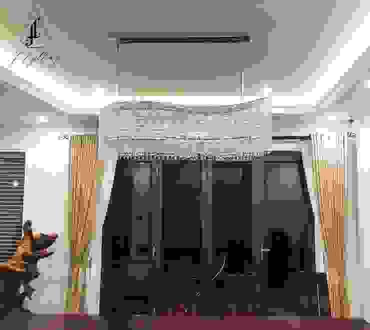 Quản lý Công ty CP Fashion Lighting Global Dining roomLighting Đồng / Đồng / Đồng thau Amber/Gold