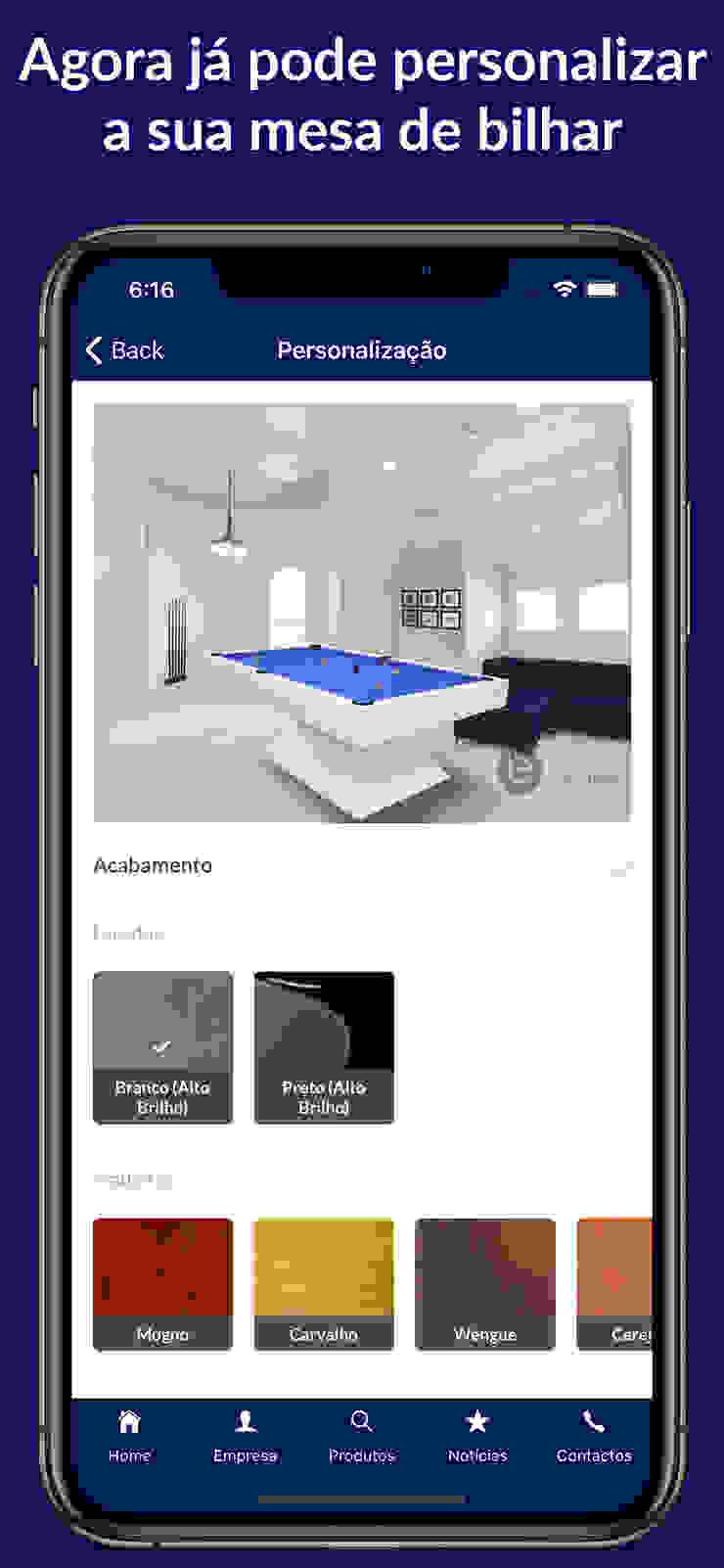 Bilhares Europa Fabricante Multimedia roomAccessories & decoration