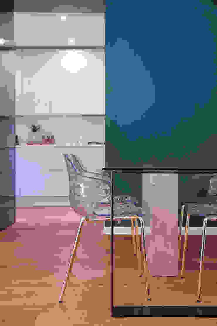 studioSAL_14 Dining roomTables Marble White