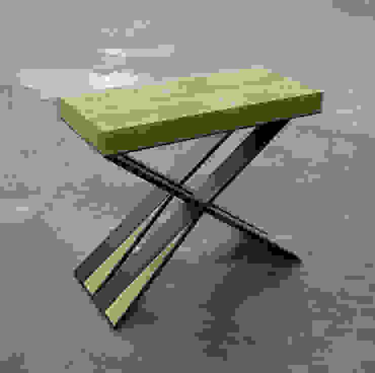 de GiordanoShop Clásico Madera Acabado en madera