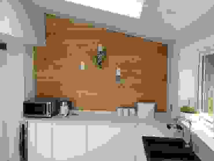 More Floors Per Forest Bolefloor Cucina moderna