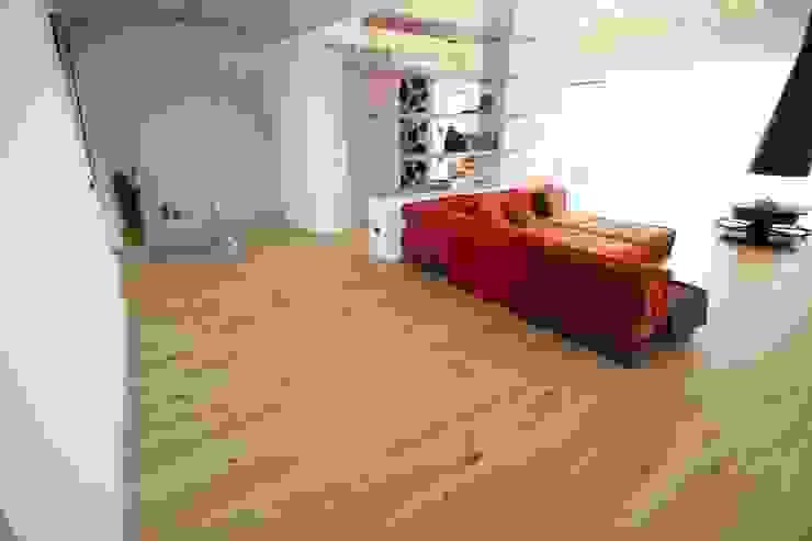 More Floors Per Forest Bolefloor Soggiorno moderno