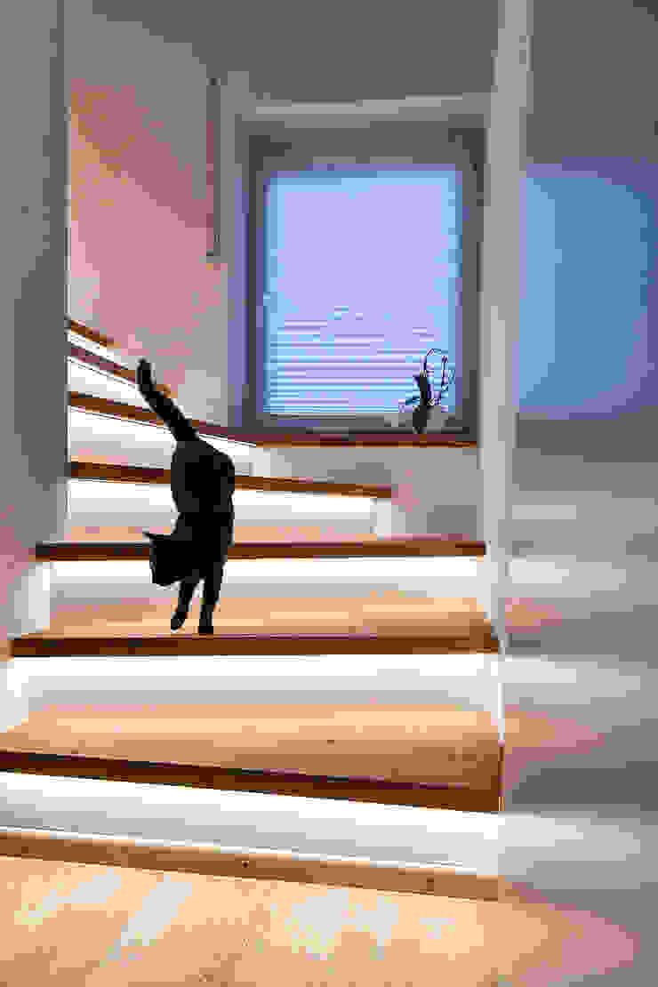 stairway renovation edictum - UNIKAT MOBILIAR