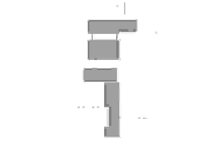 Saavedra Arquitectos