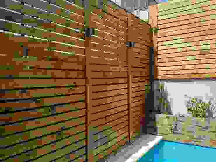 by Triptico Diseño y Construcción Classic