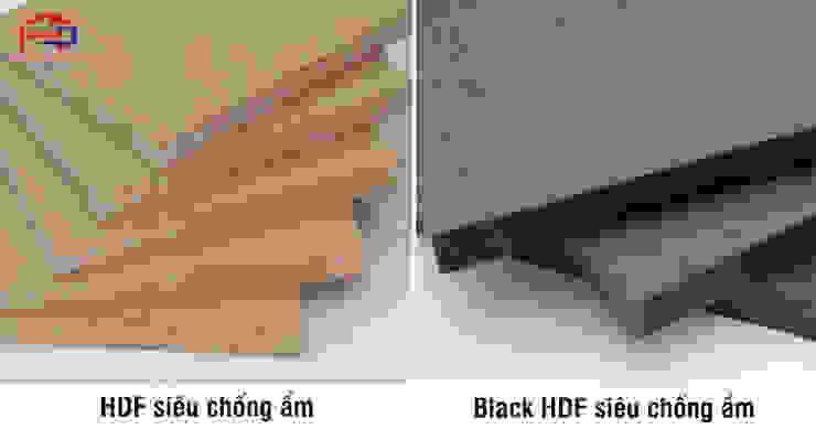Code gỗ công nghiệp HDF Nội thất Hpro KitchenCabinets & shelves Ván ép Multicolored