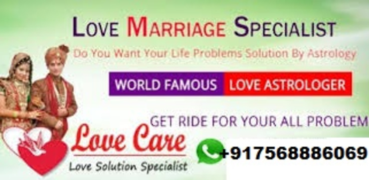 how can i get my love back IN CANADA +917568886069 by How To Get Your Ex Back | Black Magic Specialist +917568886069 Asian Aluminium/Zinc