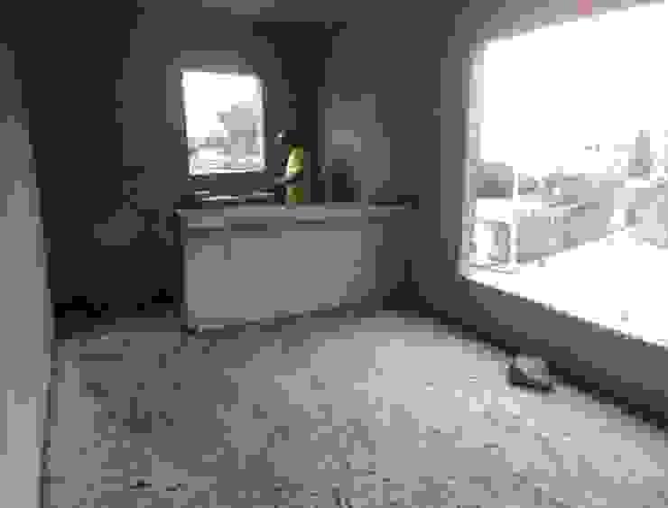 AR216 Rumah teras