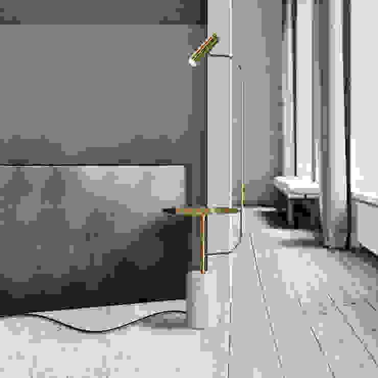 scandinavian  by On ♥ Design 設計 ‧ 北歐 ‧ 工業家具, Scandinavian Marble