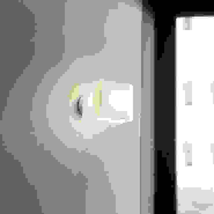 scandinavian  by On ♥ Design 設計 ‧ 北歐 ‧ 工業家具, Scandinavian Glass