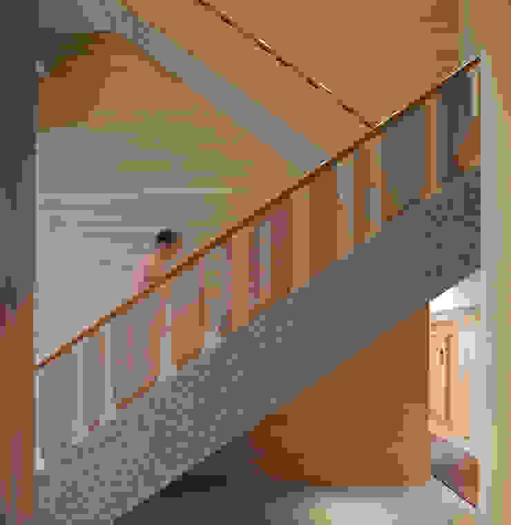 梨子咖啡館 根據 好蘊設計有限公司 Good Inside Interior Design Co., Ltd. 鄉村風