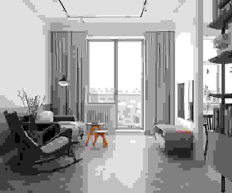 by ELKA interiors