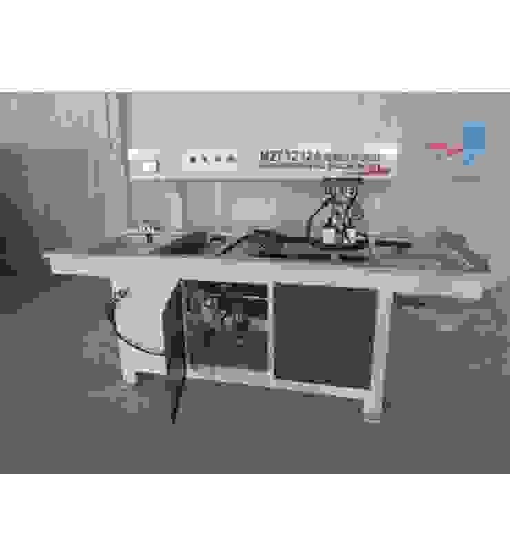 Máy khoan 2 hàng 42 lỗ MZ73212A bởi Máy chế biến gỗ công nghiệp Việt Hưng