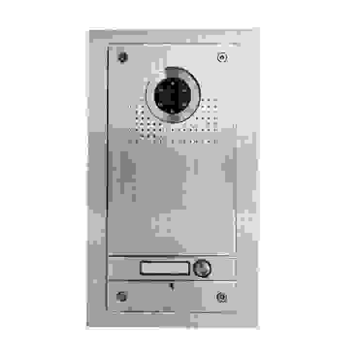 Anthell Electronics pintu depan