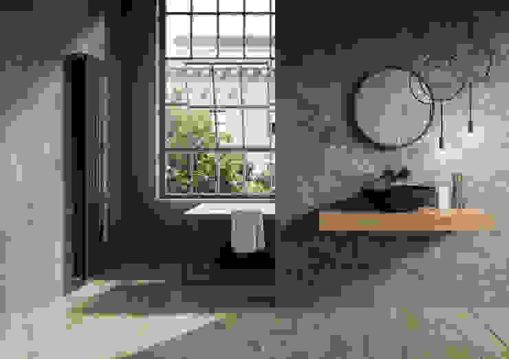 La Fornasa Srl BathroomDecoration Stone