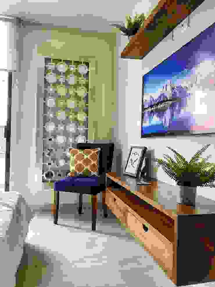 Shike Studio BedroomSofas & chaise longue