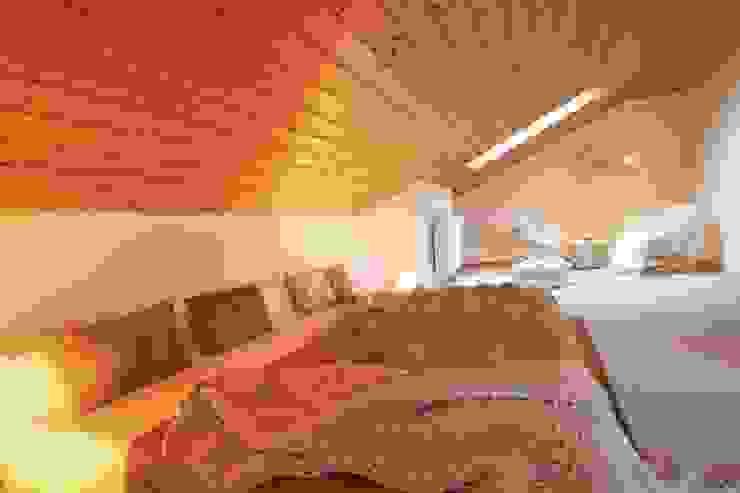 Münchner home staging Agentur GESCHKA Living room Brown